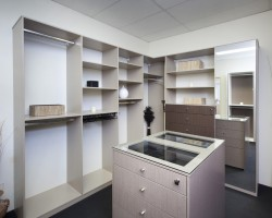 Wardrobes Solutions