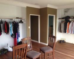 wardrobes Perth