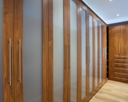 wardrobe doors