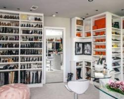 wardrobe-solutions