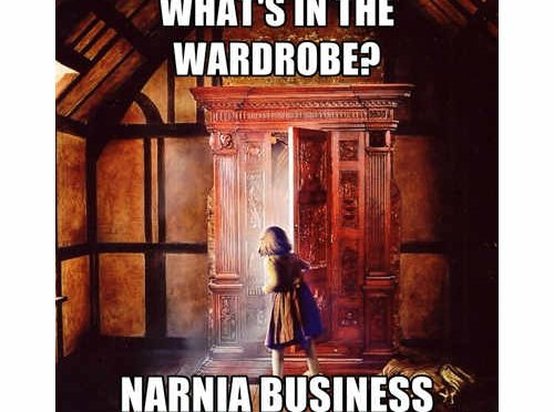 wardrobes perth