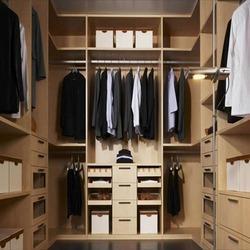 Custom Wardrobes perth