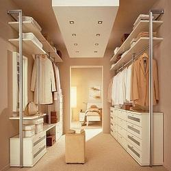 Custom Wardrobes Perth